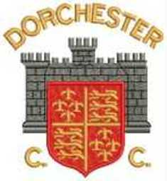 Dorchester Cricket Club